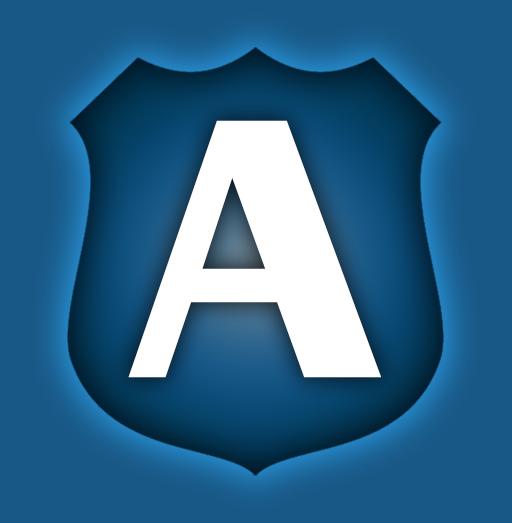 anticollector.org